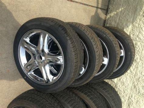 lincoln ls rims lincoln ls rims wheels ebay