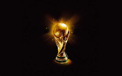 fifa world cup trophy pictures  hd wallpapers