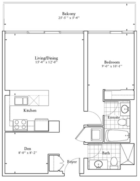 hudson tea floor plan hudson tea floor plan 28 images 1500 washington st 11v hoboken nj condo for rent kalian