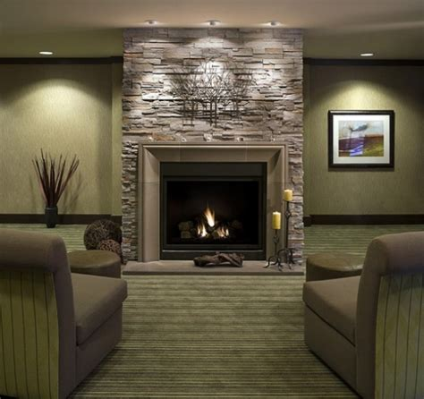 Living Room Ideas Brick Fireplace Fireplaces In Uk