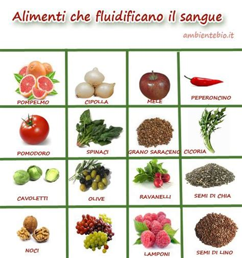 alimenti che aumentano la pressione pin by fior on food recipes