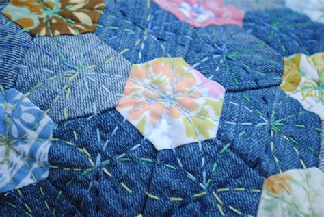 Denim Quilt Patterns For Beginners by 36 Denim Or Jean Quilt Patterns Guide Patterns