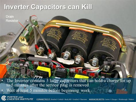 capacitor across car battery capacitor kill car battery 28 images basic electronics components zeeelectronics can power
