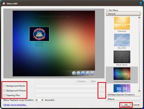 format export dvd h264 to dvd how to convert h264 to dvd by h264 to dvd