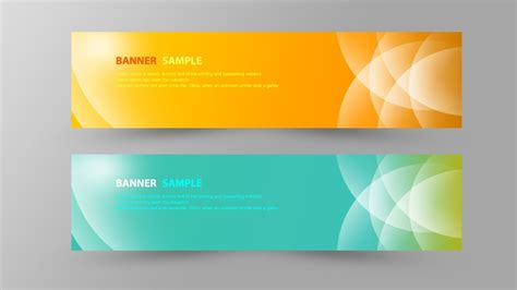 photoshop tutorial web design simple banner adobe photoshop tutorial graphic design tutorial how