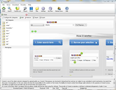 free usenet newsgroups downloads usenext client freetrial 500 gb caemadnihan s blog