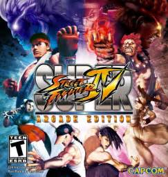 Backyard Baseball For Xbox 360 super street fighter iv arcade edition the ultimate