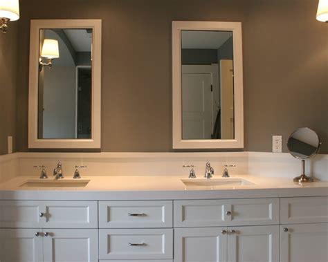 Caesarstone Bathroom Vanity 39 Best Quartz Countertops Images On Pinterest Quartz Countertops And