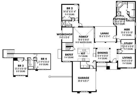prairie house frank lloyd wright plan frank lloyd wrights seth peterson cottage floor plan frank lloyd wright inspired small