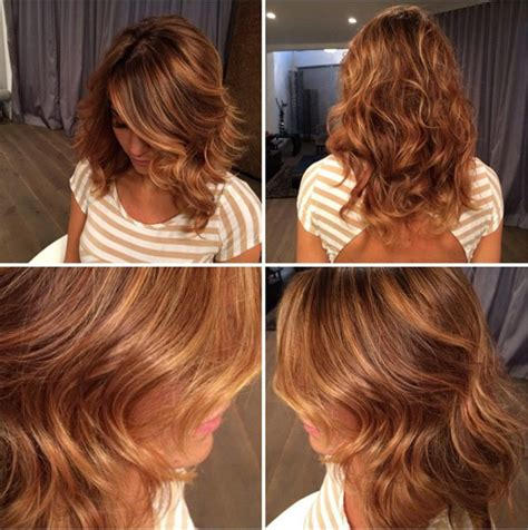 how to highlight dark brown hair by yourself caramel highlight hair dye formula hair colar and cut style
