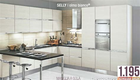 cucina tipo mondo convenienza beautiful cucina tipo mondo convenienza photos skilifts