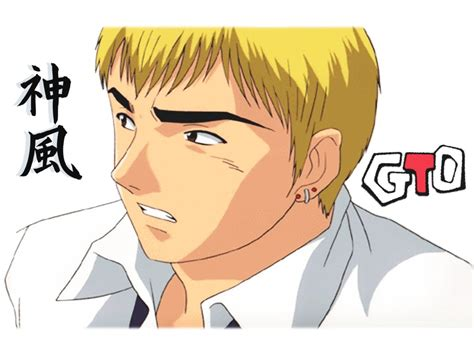 great onizuka great onizuka anime 15 free wallpaper