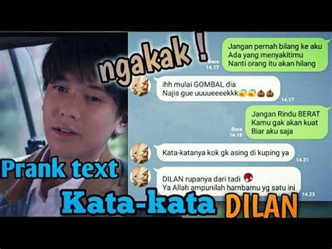 film lucu minang download lagu gratis kata rindu lucu banget mp3 lagudo
