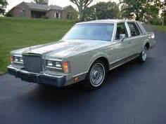 how do i learn about cars 1987 lincoln continental mark vii navigation system 1978 lincoln town car bought it from canzanellas in eh it was dark brown with brown leather
