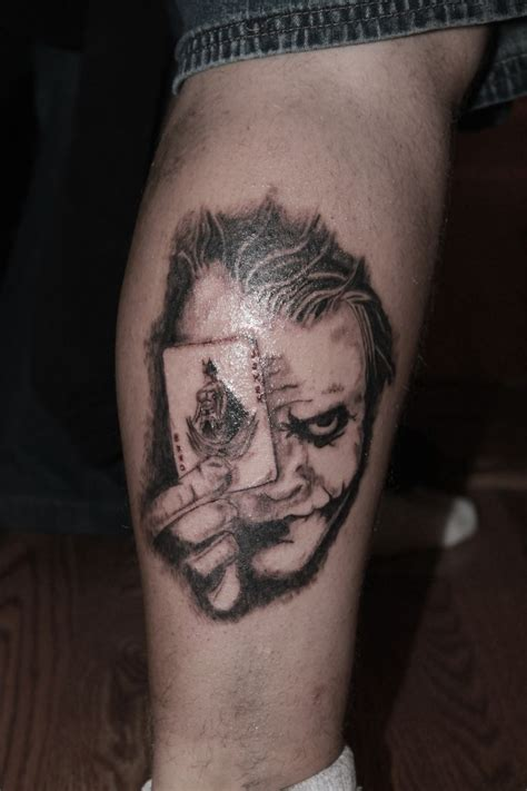 sang d encre tattoo quebec 17 best images about tattoo on pinterest vintage tattoos