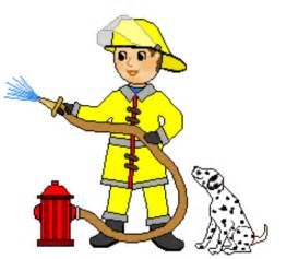 fire man image free download clip art free clip art