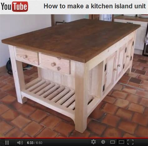 island units for kitchens farmhouse kitchen island images large farmhouse island unit rustic kitchen island units