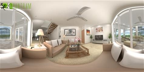 view virtual room nice home design fantastical and virtual 3d architectural interactive movies panoramic tours