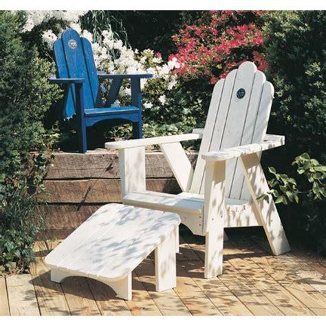 original adirondack chair plans original collection adirondack chair