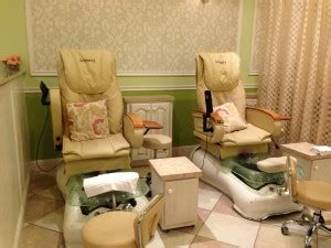 comfort nail spa serenity nails day spa in frisco