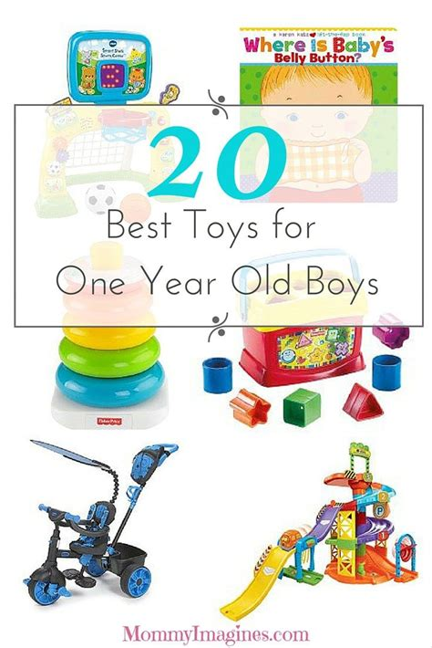 best 1 year old gifts homemade best toys for 1 year boys toys birthdays and gifts for birthday