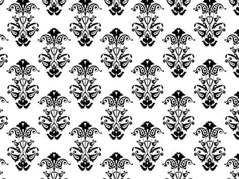 victorian wallpapers beautiful wallpaper for desktop
