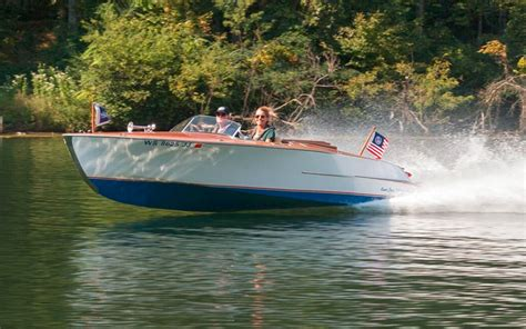 dream boat 2017 dream boat annie will be at the 2017 international boat