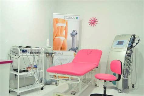 gabinete de imagenes medicas horario fotos de cl 237 nica m 233 dica piedad bleda terapias alternativas