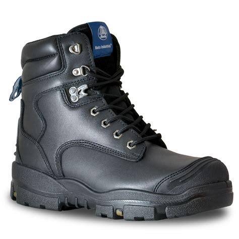 bata industrials australia safety shoes