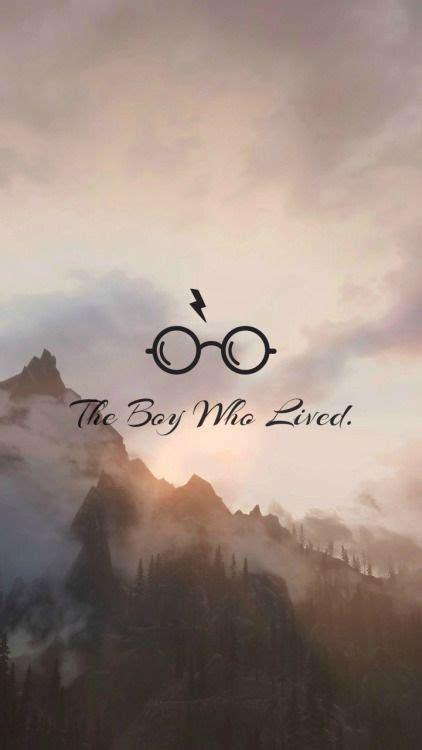 hogwarts wallpaper tumblr ile ilgili goersel sonucu happy