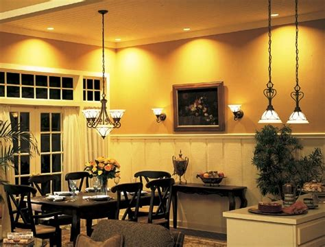 Home And Decorating Indoor Lighting Ideas 2013 Home Decor Design And Remodeling