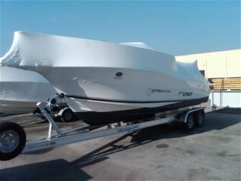 boat shipping to australia from usa seaswirl fishing boat import