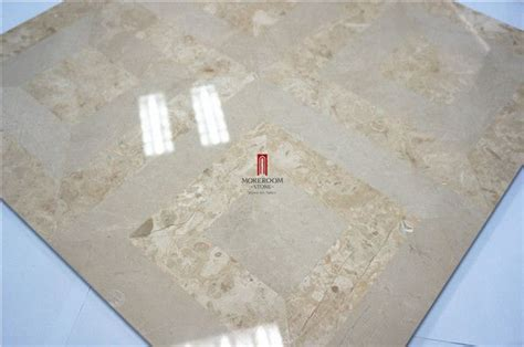 italian marble floor designs modern marble wall covering tiles marble floor tile from china stonecontact