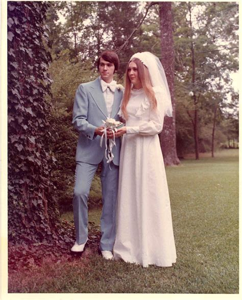 Our Wedding Photos by Our Wedding Photo 1974 News Mike Huckabee