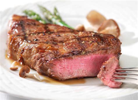 cuisine steak come scegliere il sale giusto per la bistecca