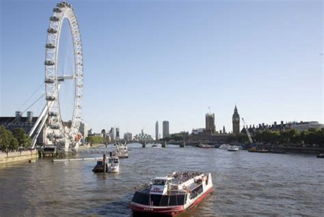 thames river boats tickets river thames boat cruise turbopass