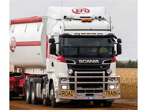 new scania r730 8x4 trucks for sale
