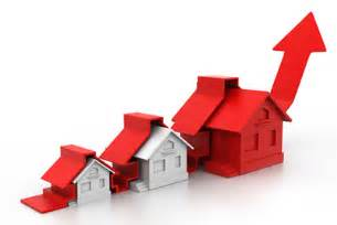 home market the market is it s a great time to make that move
