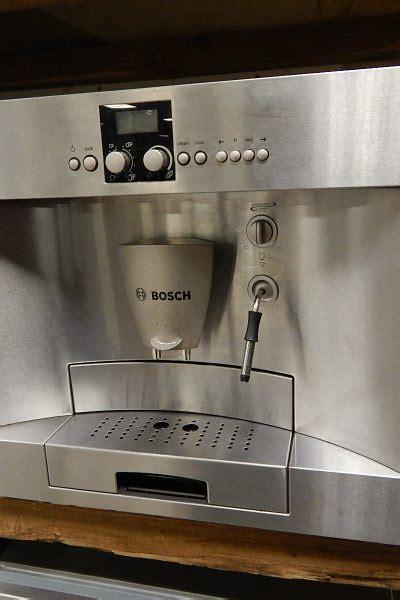 inbouw koffiemachine met vaste wateraansluiting goedkope koffiemachine merk spengler nergens goedkoper