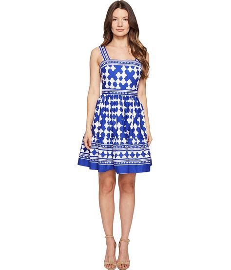 kate spade kate spade new york dresses