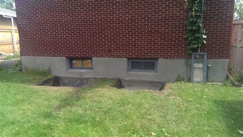 cheap basement windows basement windows cheap basement finishing addons doors