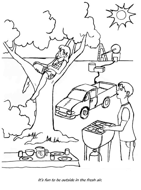 big nate school colouring pages page 3 az coloring pages