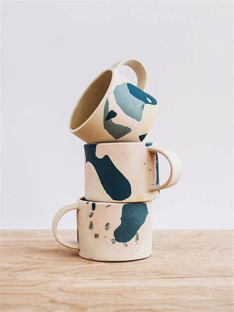 decorative objects for the home decorative jean mug