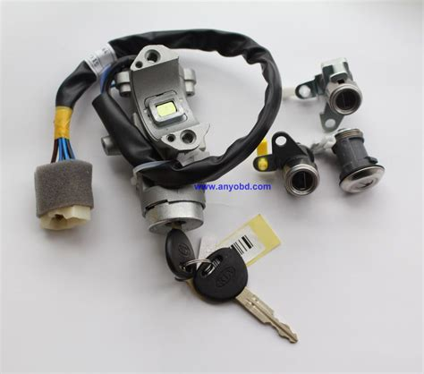 on board diagnostic system 2002 volkswagen rio instrument cluster service manual 2002 kia rio ign lock removal kia rio key in stock replacement auto auto