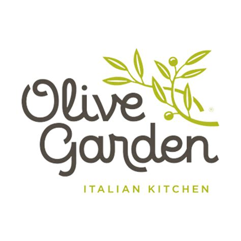 Olive Garden Hours Friday by Olive Garden Carries Restaurants Order Via Wait Staff At