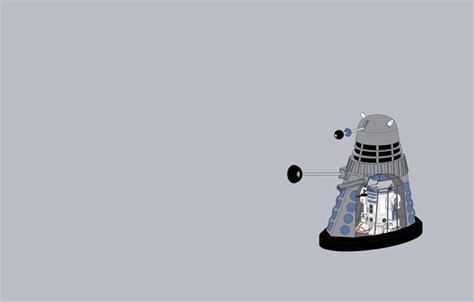 I Tardis Doctoriphone Semua Hp обои doctor who доктор кто wars картинки на рабочий стол раздел минимализм скачать