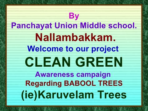 Clean School Clean India Essay by Clean India Clean School Essay Writing Original Content