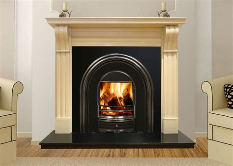 Marble Fireplaces Ireland by Special Offers Archive Marble Fireplaces Ireland
