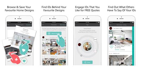 home renovation app 6 home renovation apps you didn t know you needed