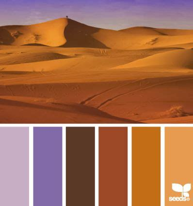 desert colors 88 best desert color palette images on for the